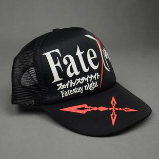 PREORDER Fate / Zero