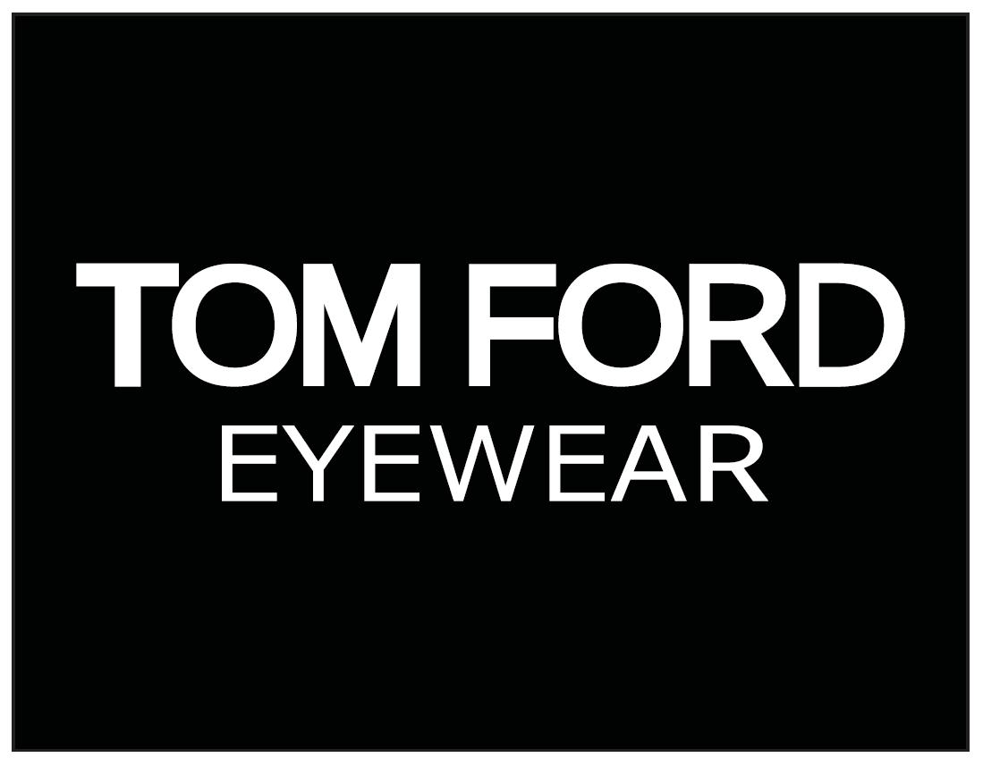 แว่นสายตา Tomford นั้นเปรียบเสมือนแว่นที่คนชื่่นชอบกันมากในยุคปัจจุบัน มีสไตล์ที่แตกต่างจากแบรนด์อื่นๆ ให้ผู้คนได้ลิ้มลองใช้แว่นตัวนี้ ซึ่งปัจจุบัน Tomford ยังผลิตแว่นกันแดด,กรอบแว่นสายตา,กรอบแว่นกันแดด ออกมาจำนวนมากอีกด้วย สั่งซื้อได้แล้ววันนี้ที่ร้านแว่นสายตา Youoptic