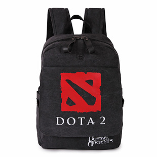 Preorder กระเป๋าเป้ DO TA2
