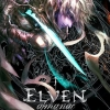 Elven almanac (Set)