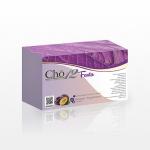 Cho12 Fasta โช ทเวลฟ์ ฟาสต้า Detox สูตรใหม่ ดีกว่าเดิม [รสพรุน] 10 ซอง ราคา 645 บาท ส่งฟรี