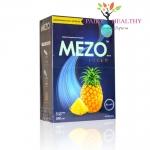 Mezo Fiber เมโซ่ ไฟเบอร์ บรรจุ 5 ซอง ราคา 285 บาท ส่งฟรี