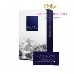 Bounce 3X Age Defying Essence เบาซ์ ทริปเปิลเอ็กซ์ เอจ ดีฟายอิ้ง เอสเซนส์ 2.8 ml. (7ซอง/กล่อง) ราคา 1,200 บาท ส่งฟรี