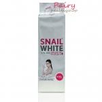 snail white syn-ake mist 100 g. สเนลไวท์ ซิน-เอค มิสท์ 100 กรัม ส่งฟรี ลทบ.
