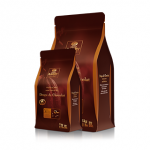 Cacao Barry Chocolate Drop 50% (5 kg)