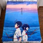 ผ้าห่ม 150*200cm