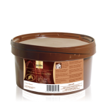 Cacao Barry Cocoa Nibs (1kg)