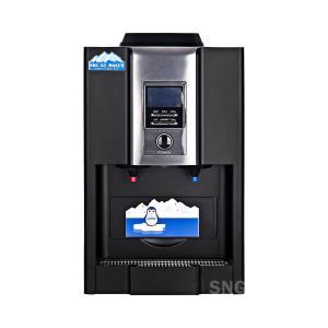 เครื่องทำน้ำร้อน-น้ำเย็น-น้ำแข็ง ขนาดเล็ก 3 in 1