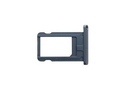 อะไหล่ไอแพด ถาดใส่ซิมการ์ด iPad mini 2 ดำ