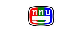 สถานีวิทยุโทรทัศน์กองทัพบกช่อง 5