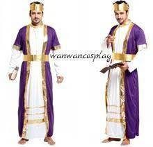 ชุดโรมัน ชุดกรีก ชุดฟาโร ชุดคลีโอพัตรา ชุดนักรบกรีกโรมัน