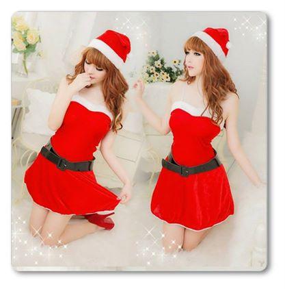 เช่าชุดแซนตี้ ชุดซานต้า ชุดคริสมาสต์ ให้เช่าราคาถูกสุดๆ 094-920-9400 , 094-920-9402