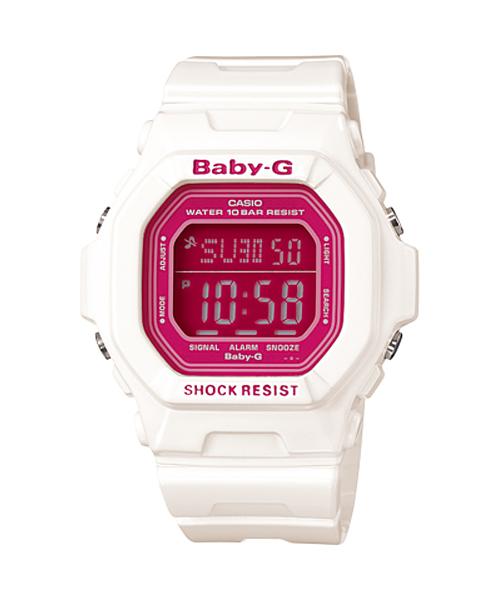 CASIO Baby-G BG-5601-7DR