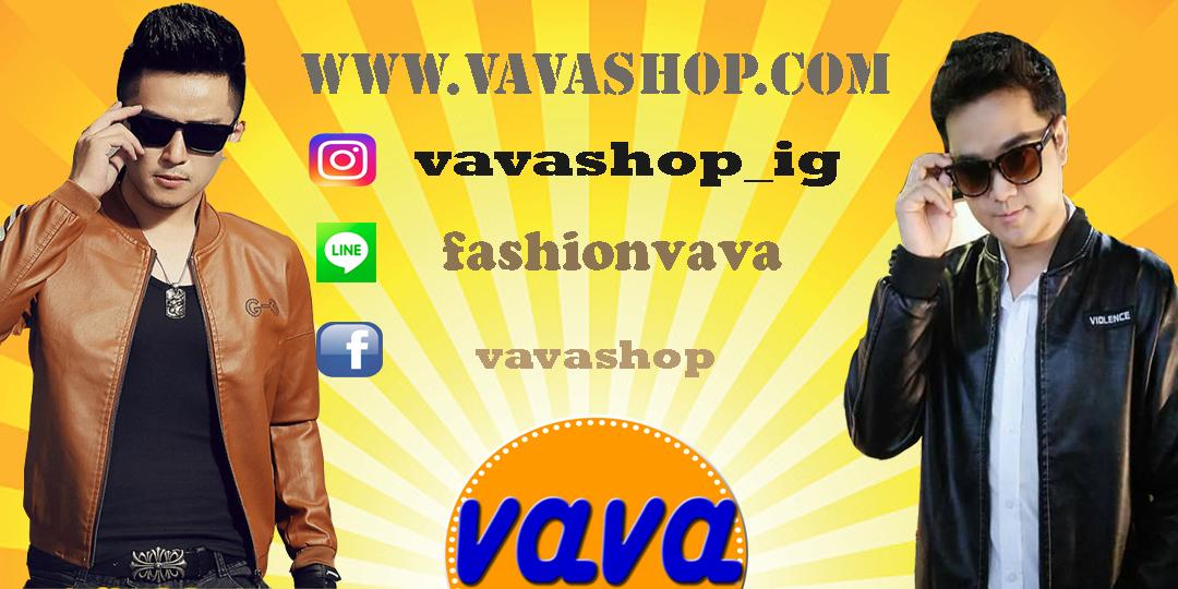 vava shop
