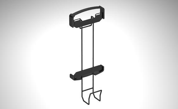Wall Hanger Pro