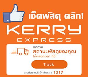 https://th.kerryexpress.com/th/track/