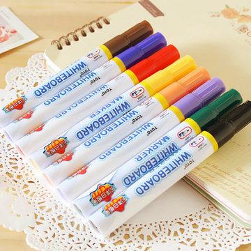 ปากกาเขียนไวทบอร์ด non-toxic