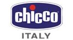 Chicco พรีออเดอร์จีนราคาถูก