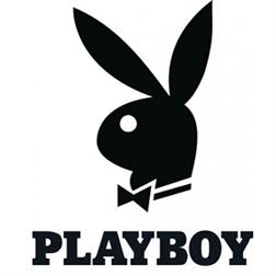 ศูนย์แว่นตา Youoptic มีแบรนด์แว่น playboy เปิดให้ผู้สนใจเข้ามารับชม และ เลือกซื้อ กรอบแว่นสายตา กรอบแว่นกันแดด playboy ได้แล้ววันนี้ นอกจากนี้แล้วสามารถนำเอากรอบแว่น playboy ไปตัดเป็น แว่นกันแดด แว่นสายตา ได้อีกด้วย โดยทางเรามีเปรียบเทียบเลนส์ มีเลนส์ progressive เลนส์กันรังสีคอมพิวเตอร์ เลนส์กันรังสี UV เลนส์กันรังสีสีฟ้า เลนส์เปลี่ยนสี ให้ได้เลือกและรับชมสนใจติดต่อรับชมได้ที่ศูนย์แว่นตา Youoptic ตัดแว่นที่ไหนดี ตัดแว่นร้านไหนดี หมดคำถามนนี้เลย เพราะเราแนะนำร้านแว่นสายตา ที่นี่ที่เดียว พร้อมให้คำปรึกษาด้านสายตา คำปรึกษาเรื่องแว่น คำปรึกษาเรื่องเลนส์ ฟรี