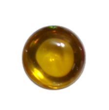 เพชรพญานาค ขนาด 0.5 ซม สีเหลือง