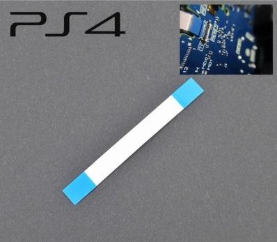 สายบอร์ด PS4