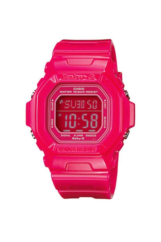 นาฬิกาข้อมือ Casio Baby-G BG-5601-4DR