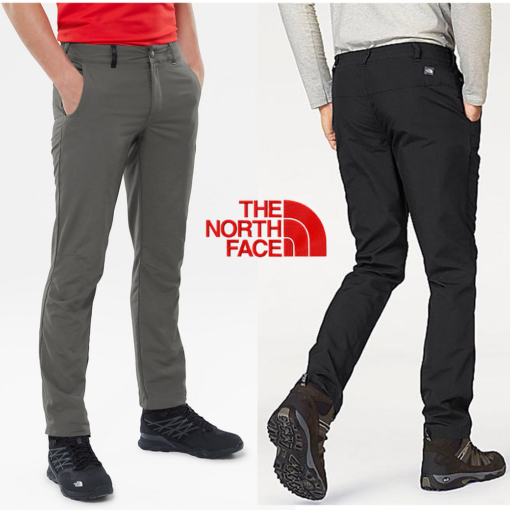 The North Face Men's Light Weight Tanken Pants