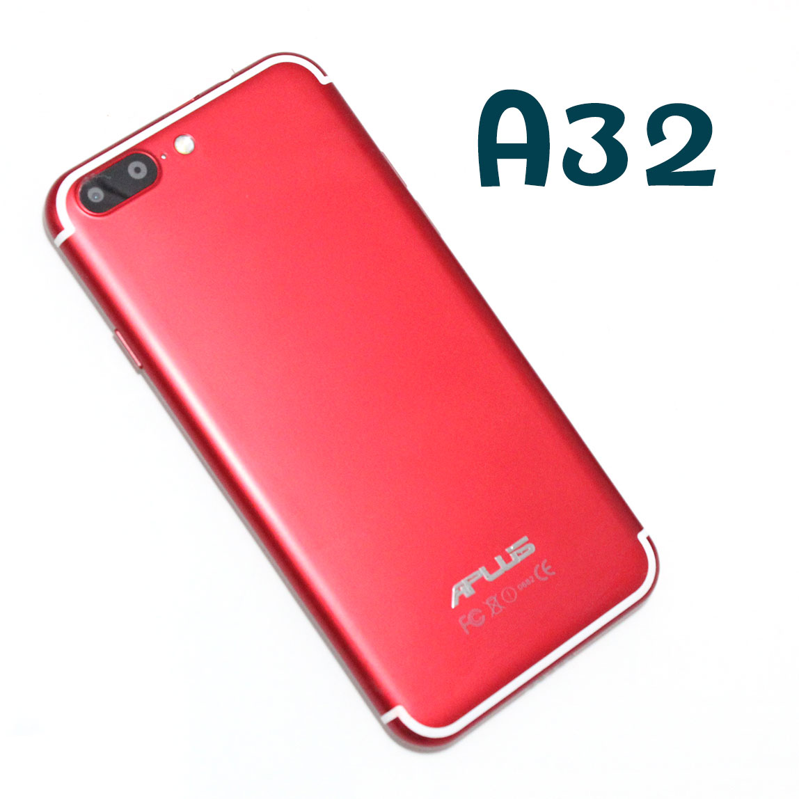 APLUS A32 new หน้า i7 จอ 5 นิ้ว ระบบ 3G