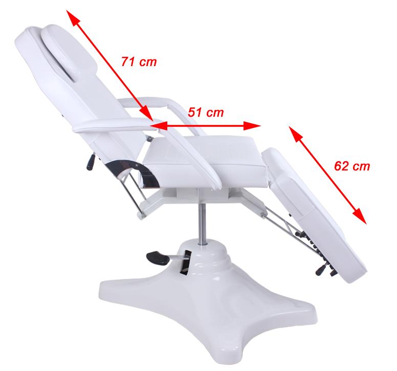 เตียงนวดหน้าจัมโบ้ Hydraulic Facial Tattoo /ไม่รวมเก้าอี้ ส่งเร็ว ให้บริการส่งเร็ว ในพื้นที่กรุงเทพและปริมณฑลและต่างจังหวัด ชำระเต็มก่อนส่งของ ต่างจังหวัดส่งของระบบขนส่งรับจ้าง ชำระเงินก่อนส่งของ