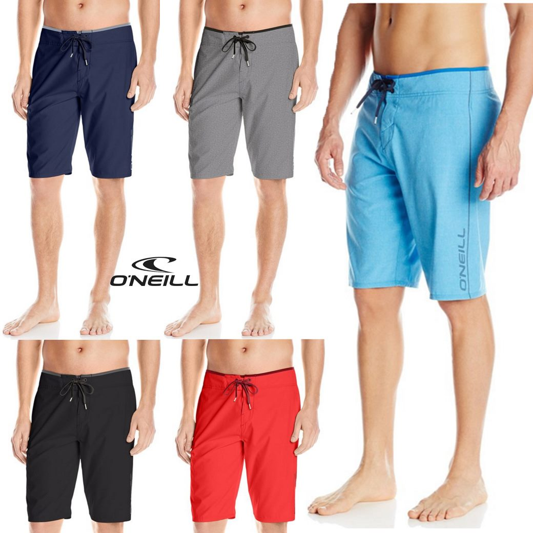 O'neill Hyper Freak solid short