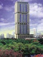 ให้เช่าคอนโด Waterford Diamond Tower Sukhumvit 30/1 วอเตอร์ฟอร์ดไดมอนด์ทาวเวอร์ 2 ห้องนอน