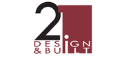 21 DESIGN & BUILT Co., Ltd.