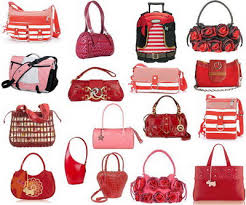 ♥ จำหน่ายสินค้าแบรนเนมด์ กระเป๋า รองเท้า แว่นตา เข็มขัด ชุดผ้าปูที่นอน และอื่นอีกมากมาย จัดส่งฟรีทุกรายการ ♥