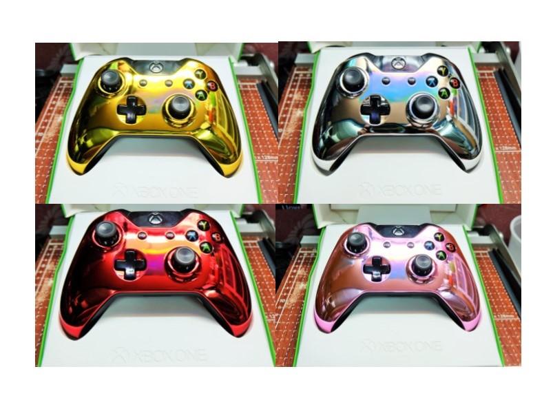กรอบจอย Xbox One