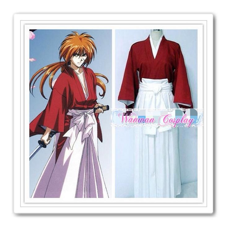 เช่าชุดกิโมโน ชุดซามูไร ชุดยูกาตะ ชุดฮากามะ ให้เช่าราคาถูก