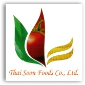 Thai Soon Foods Co., Ltd.