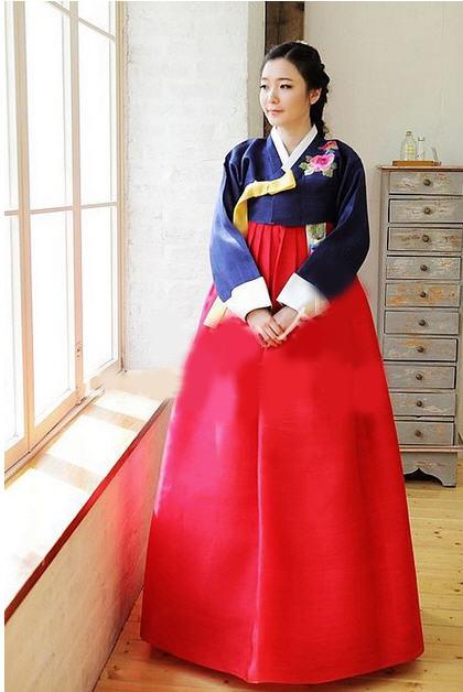 เช่าชุดฮันบก ชุดเกาหลี ชุดแดจังกึม ชุดญี่ปุ่น ชุดกิโมโน ยูกาตะ ชุดจีน ชุดกี่เพ้า ชุดประจำชาติ ให้เช่าราคาถูก