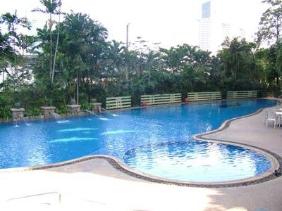 ให้เช่าห้องสตูดิโอโครงการ Supalai Park, Paholyothin 21 ศุภาลัย ปาร์ค พหลโยธิน 21 ราคา 9000 บาทต่อเดือน