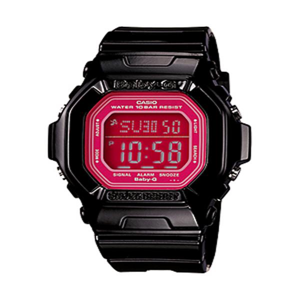 นาฬิกาข้อมือ Casio Baby-G BG-5601-1DR