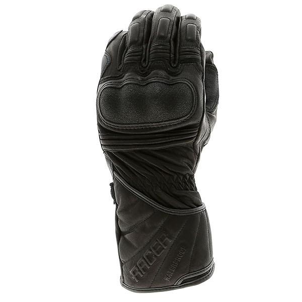 Racer Traveller Glove