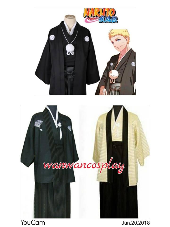 ชุดซามูไร ชุดโชกุน ชุดกิโมโน กรุงเทพ ชุดยูกาตะ ชุดญี่ปุ่น ชุดฮากามะ ชุดนินจา ชุดประจำชาติญี่ปุ่น เช่าราคาถูก ประเทศไทย