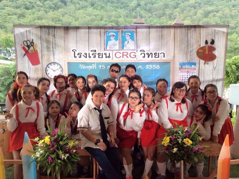 ชุดนักเรียนญี่ปุ่น เกาหลีสุดน่ารัก ชุดนักเรียนนานาชาติ ให้เช่าราคาถูก 094-920-9400 , 094-920-9402