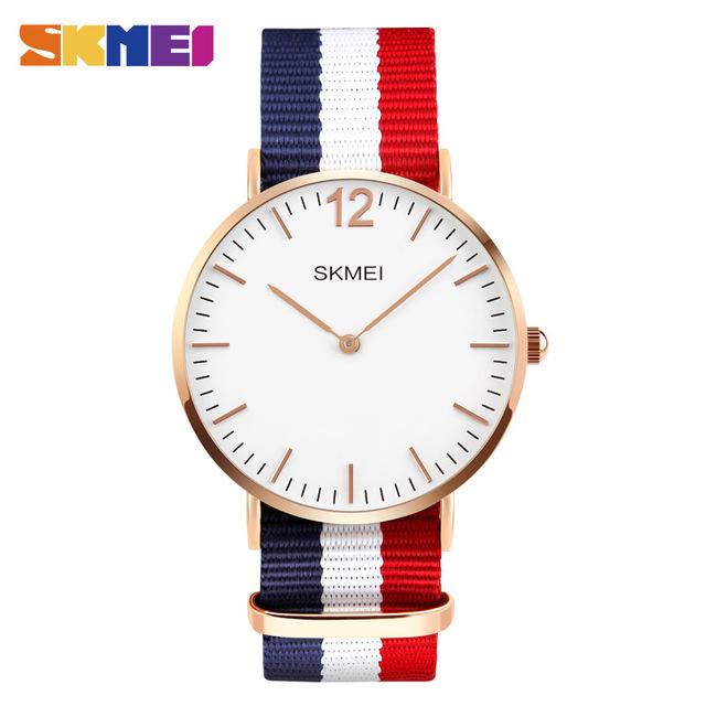 นาฬิกาข้อมือ SKMEI รุ่น 1181
