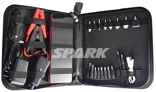 Spark Jump Starter JS18