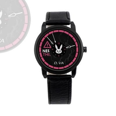 Preorder นาฬิกาข้อมือ D.va