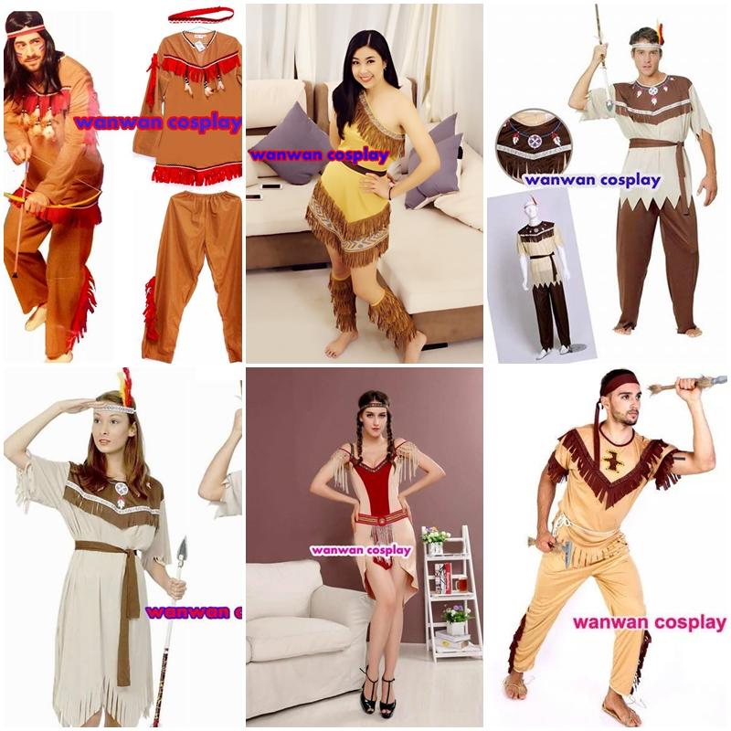 ชุดอินเดียแดง ชุดกิโมโน ชุดนักเรียนญี่ปุ่น ชุดซามูไร ชุดเเฮรี่ชุดพลิ้นโตน ชุดสัตว์ต่างๆ ชุดการ์ตูน ชุดมาริโอ้ ขุดแม่มด ชุดเจ้าหญิง ชุดเจ้าชาย เบอร์ 094-9209400 094-9209402