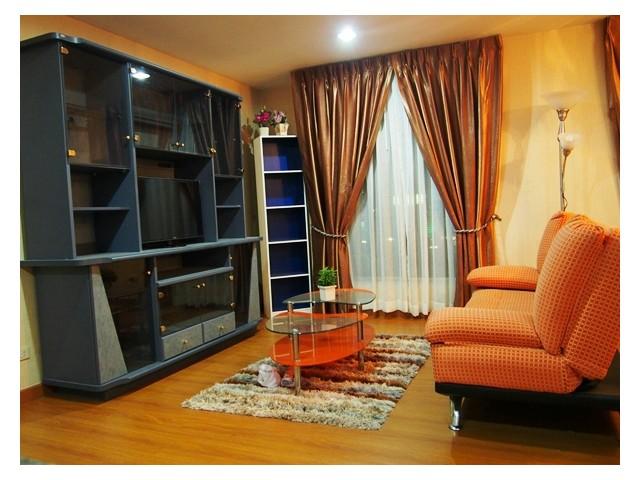 ขาย-ให้เช่า คอนโดบ้านปทุมวัน (ถ.พญาไท) Baan Pathumwan 3 ห้องนอน 2 ห้องน้ำ ชั้น 29 พื้นที่ 92 ตรม. วิว