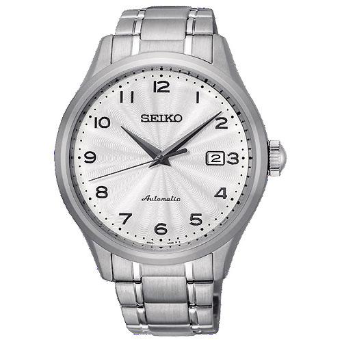 นาฬิกาผู้ชาย Seiko รุ่น SRPC17J1 (Made in Japan) Automatic Men's Watch