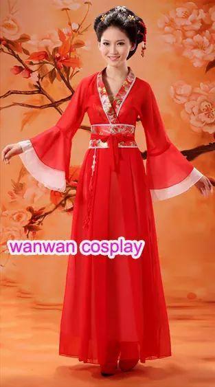 เช่าชุดจีน ชุดกี่เพ้า ชุดยกน้ำชา ชุดจีนโบราณ ชุดจั่นเจา 300-500