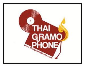 thaigramophone